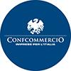 Confcommercio Milano